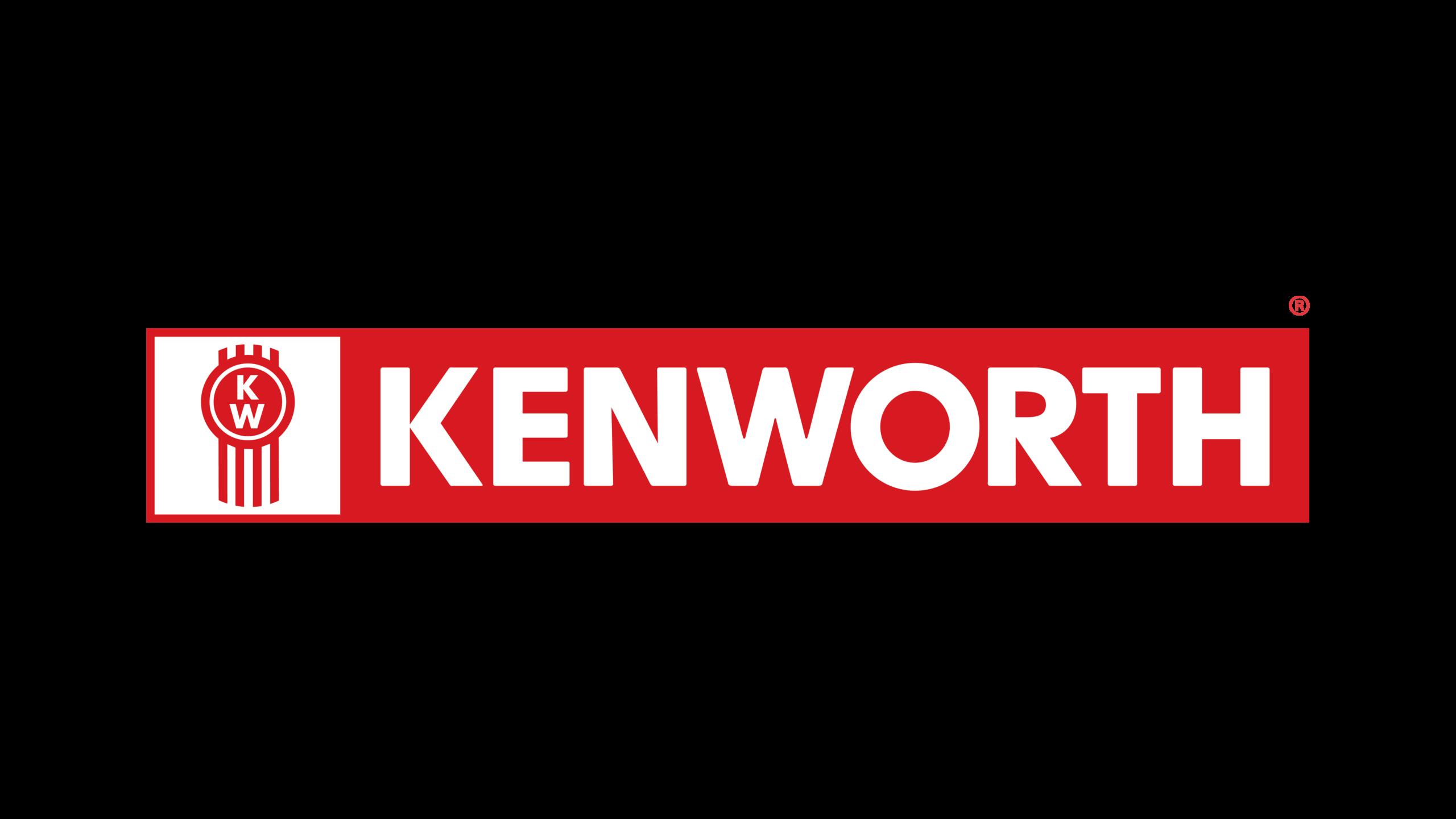 Kenworth - Papé Kenworth