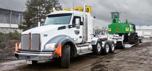Papé Kenworth   Truck Dealer in California, Oregon, Washington