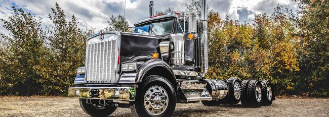 Home Pap Kenworth Northwest Truck Dealer In Washington