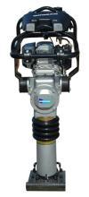 Light Compaction Equipment Image
