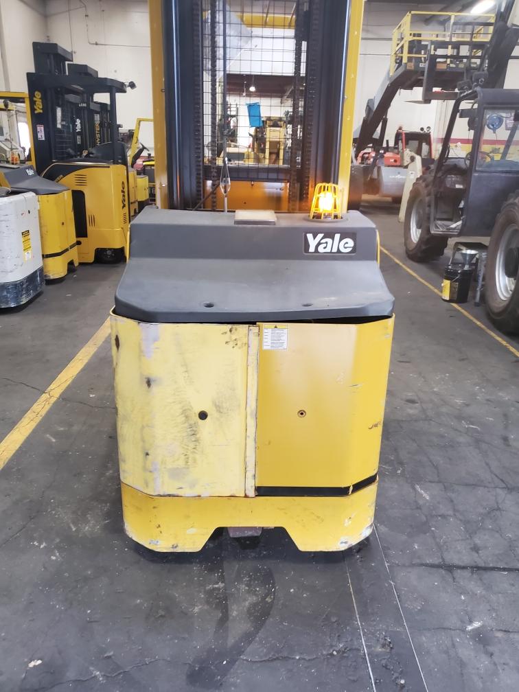 2017 Yale OS030