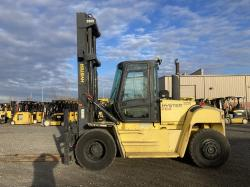 2011 Hyster H280HD
