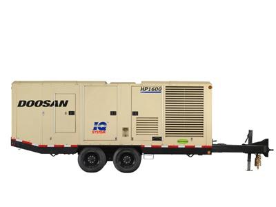Large/Low Pressure Equipment Image