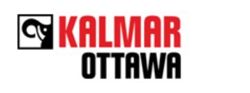 Kalmar Ottawa