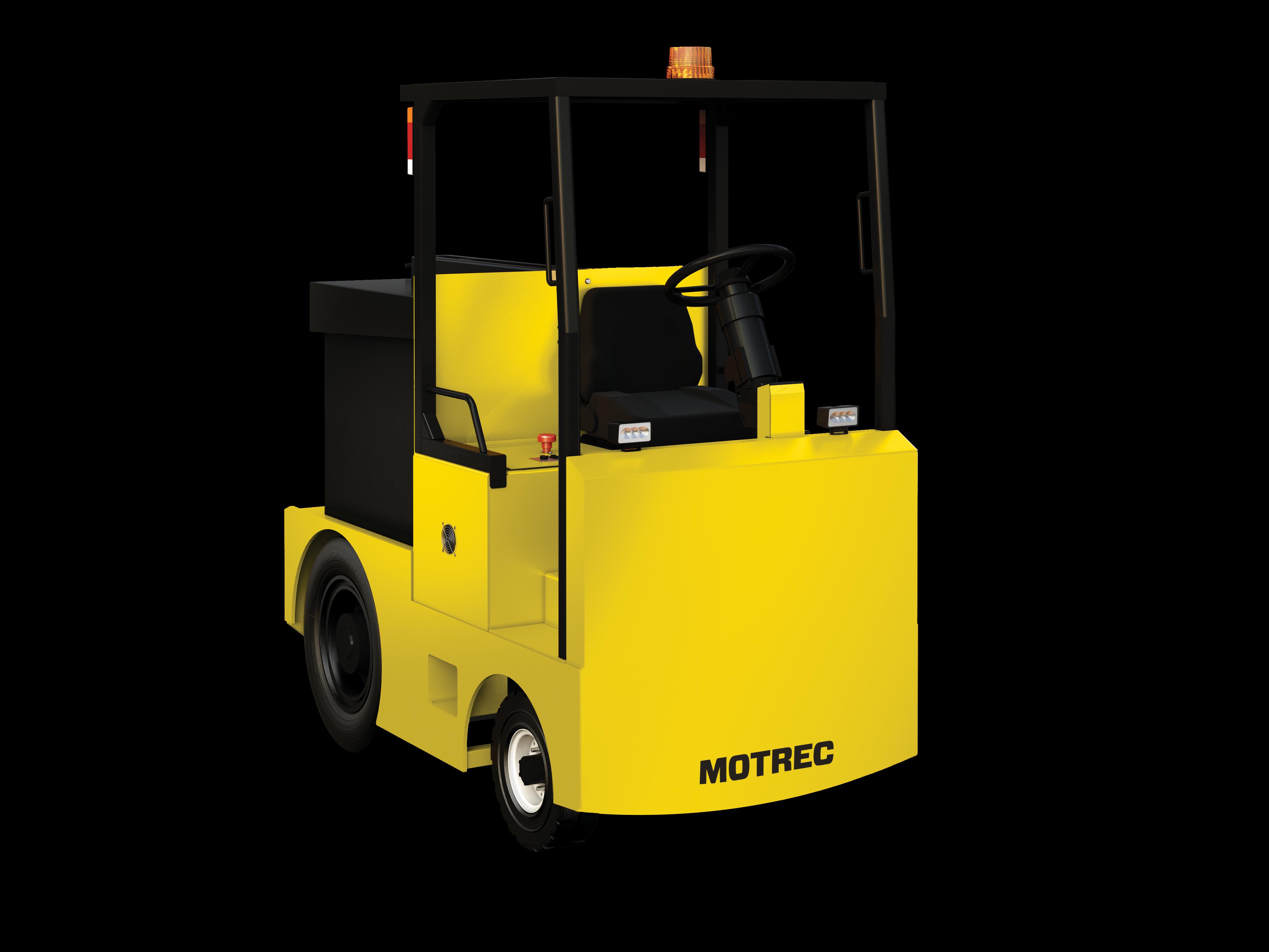 Motrec MT-900