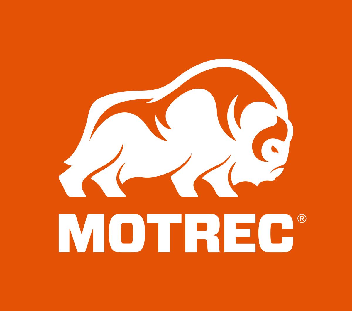 Motrec - Papé Material Handling