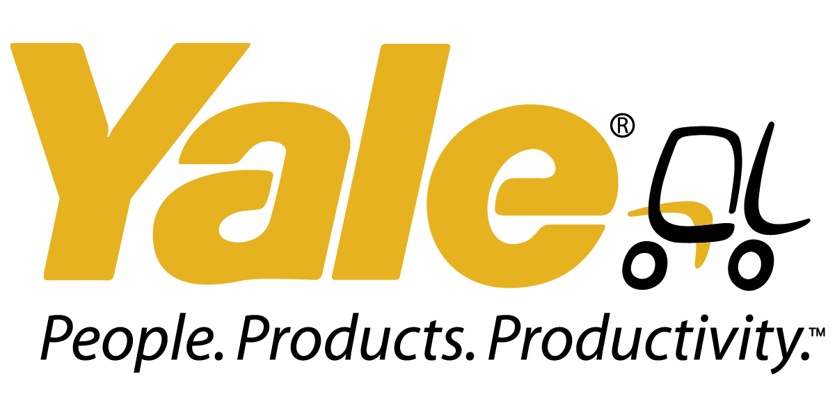 Yale® - Papé Material Handling
