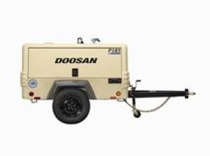 Air Compressors Equipment Image