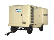 Doosan XHP900WCAT-T1 Air Compressor