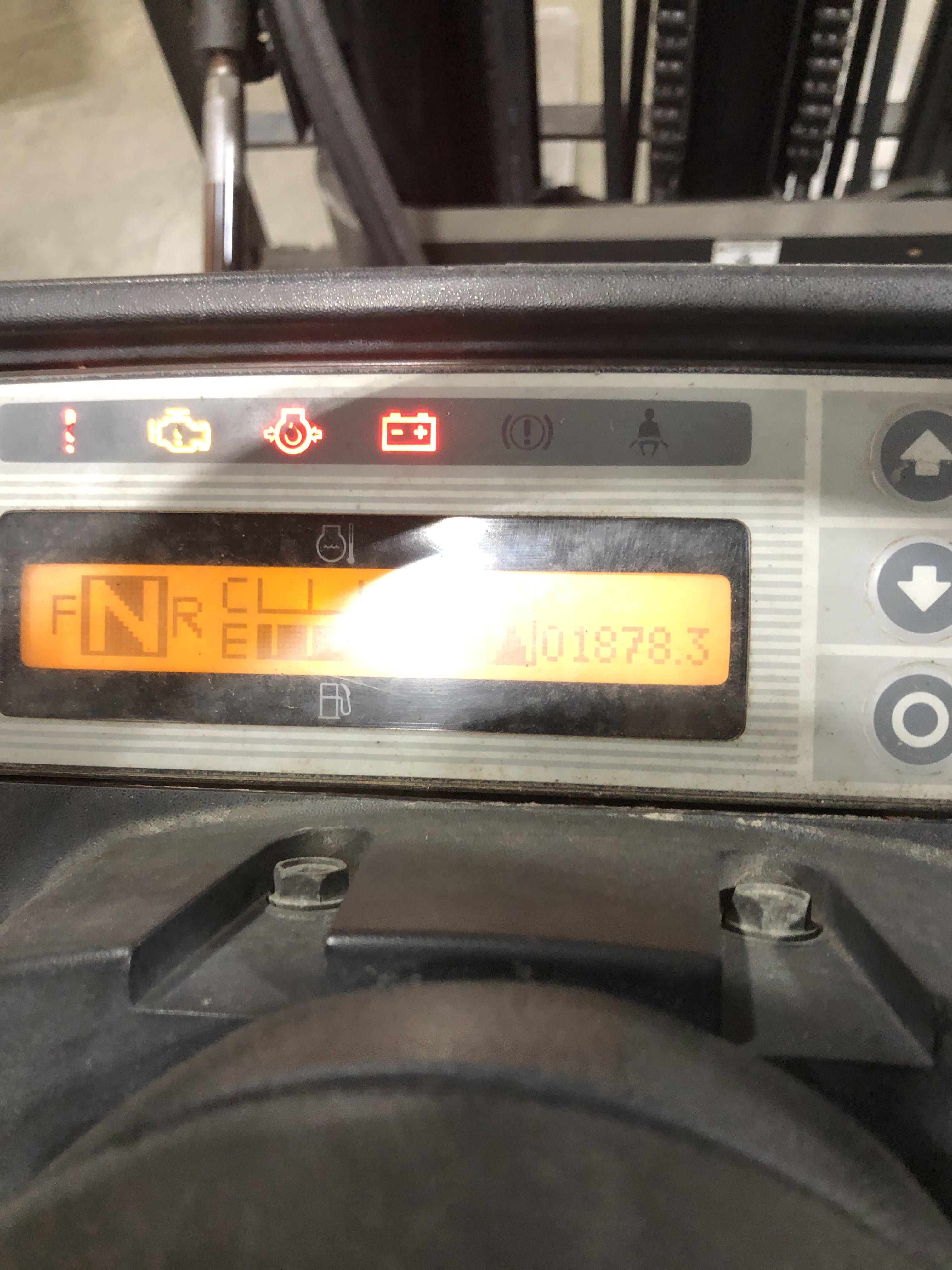 2011 Ni PF50