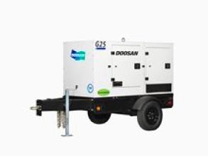Generators Equipment Image