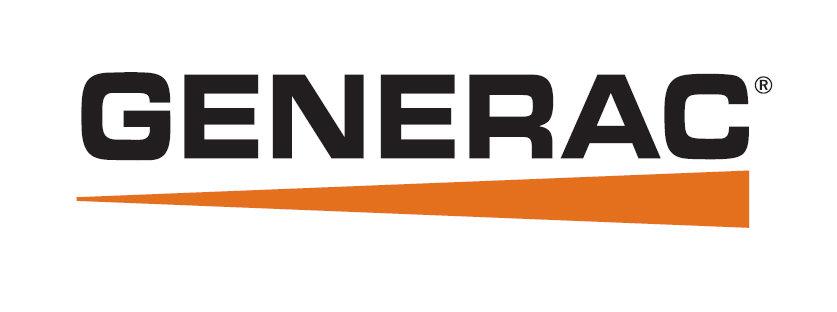 Generac - Papé Material Handling