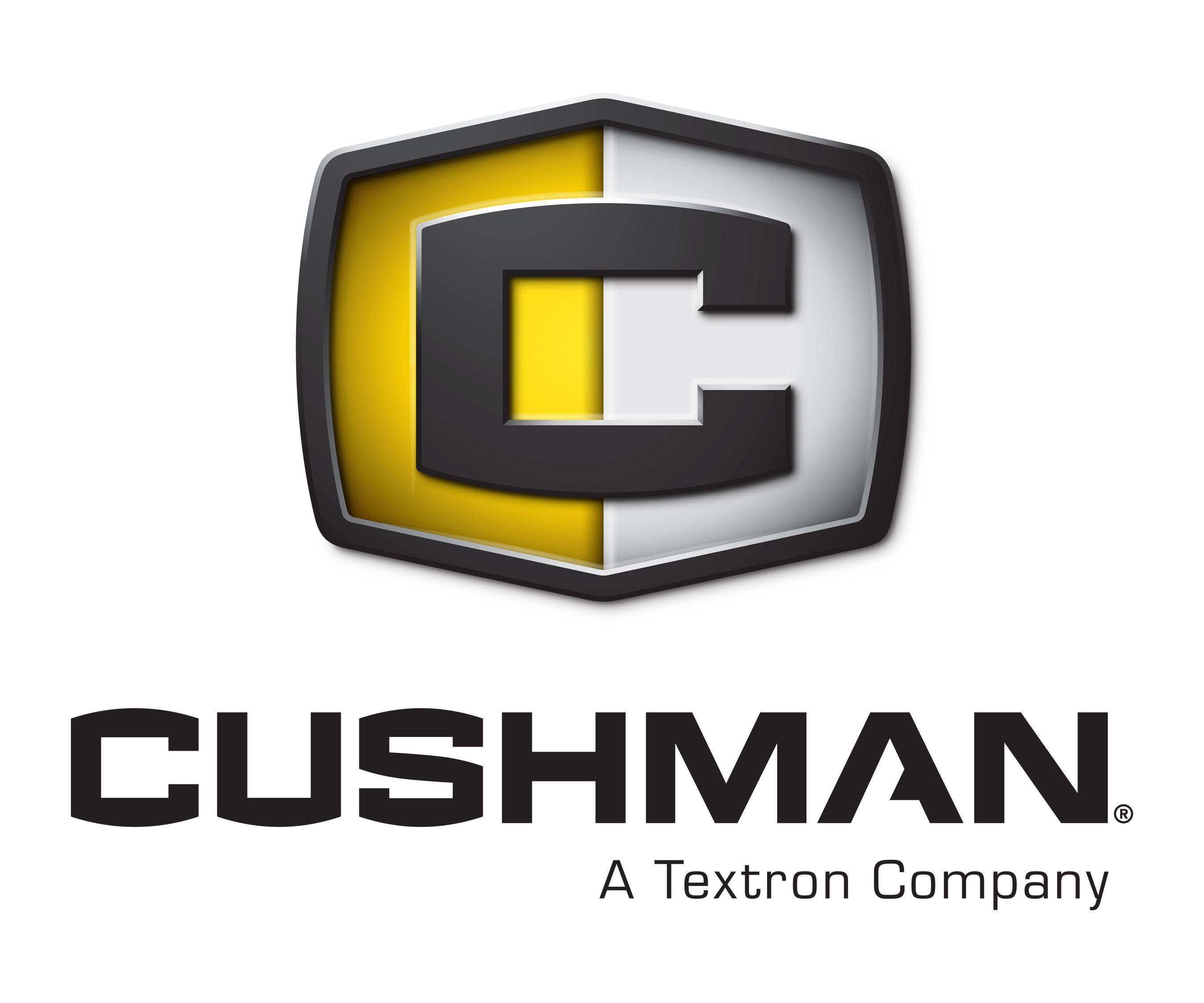 Cushman - Papé Material Handling