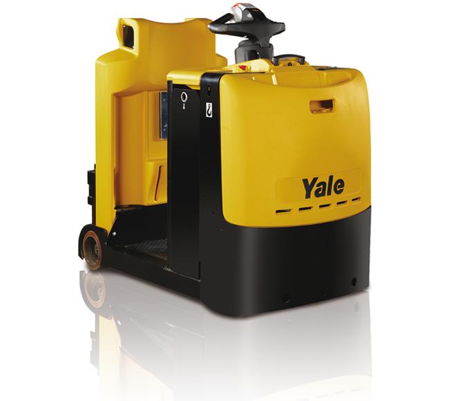 Yale MO50T-70T