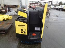 2013 Hyster BE100Z