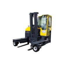 Forklifts Equipment Image