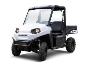 Utility Vehicles Equipment Image