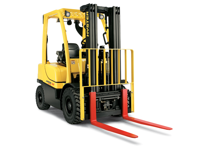 Hyster® H40-70FT