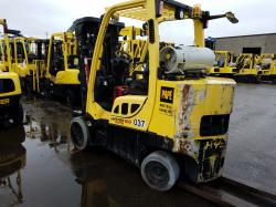 2013 Hyster S100FT