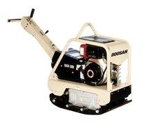 Doosan BXR-300H Reversible Vibratory Plate Compactor