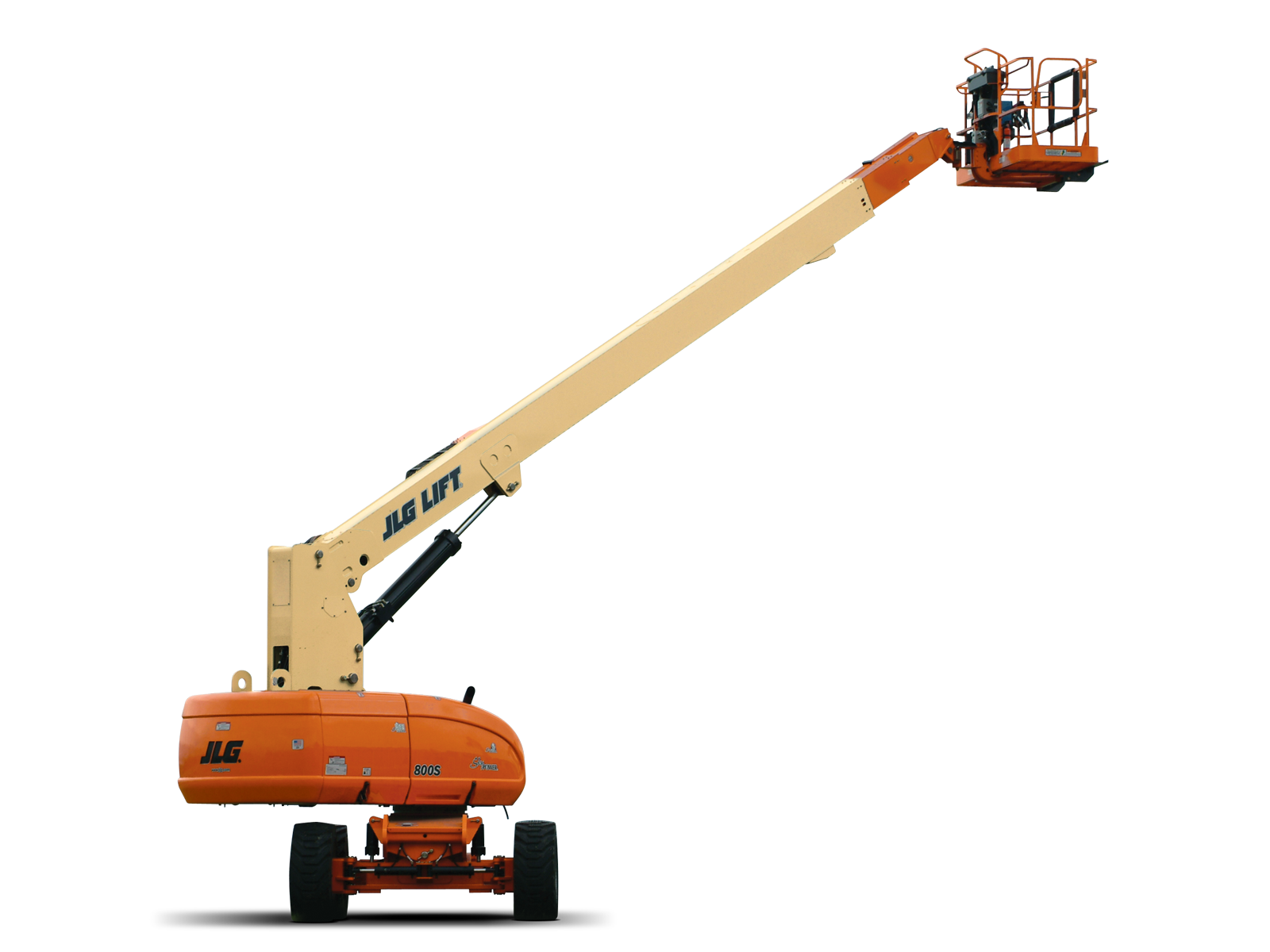 Telescopic Boom Lifts | JLG & Genie | Papé Material Handling on truck wiring diagram, jlg wiring diagram, water tank wiring diagram, lull wiring diagram, generator wiring diagram, dumbwaiter wiring diagram, hoist wiring diagram, hvac wiring diagram, bobcat wiring diagram, pump wiring diagram, loader wiring diagram, hydraulic press wiring diagram, elevator wiring diagram, forklift wiring diagram, ladder wiring diagram, lift wiring diagram, tractor wiring diagram, genie wiring diagram, hyster wiring diagram, skytrak wiring diagram,