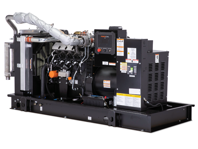 50kW - 70kW Equipment Image