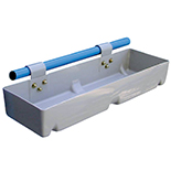 Genie Genie® Tool Tray Application Part Number