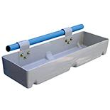 Genie Genie® Tool Tray Application Part Number