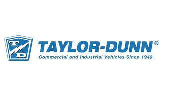 TaylorDunn - Papé Material Handling