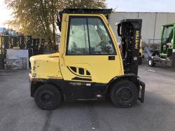 2016 Hyster H80FT