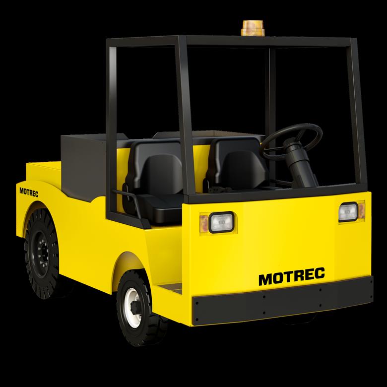 Motrec MT-800