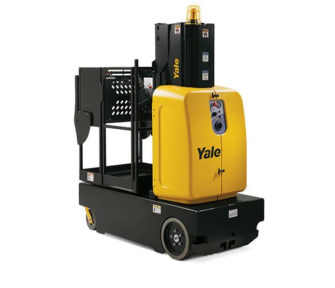 Yale AER020AA