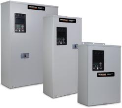 Portable Power Equipment Equipment Image