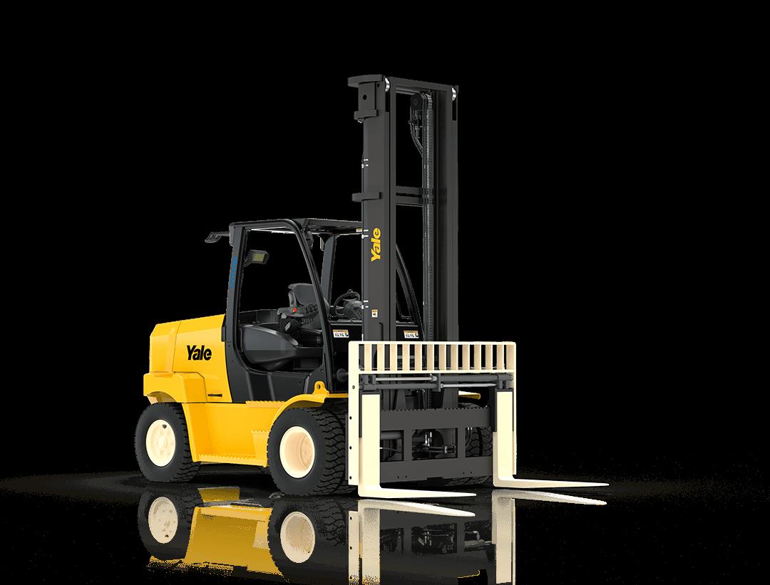 ERP155-190VNL Equipment Image