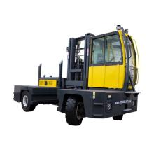 Sideloader Equipment Image